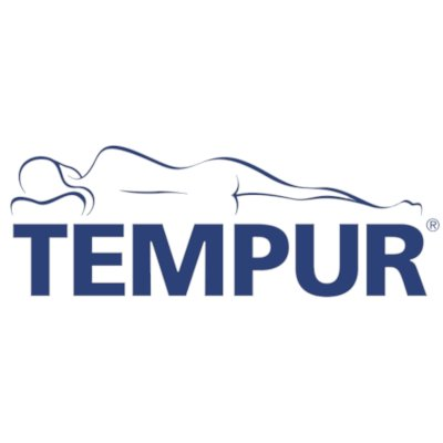 TEMPUR Sealy