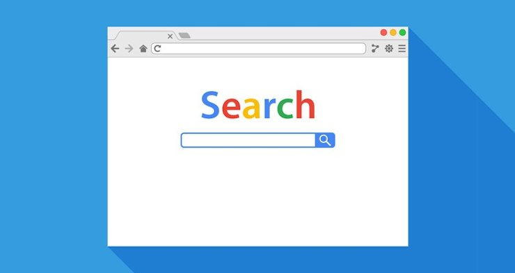 Google is testing mobile-style SERPs on desktop… What's coming next?