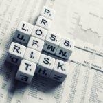 Week 5 - Portfolio Investing