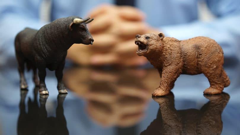 Stock Market Speculation